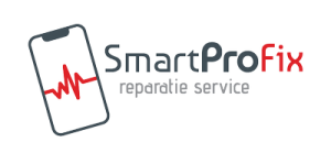 SmartProFixLogo